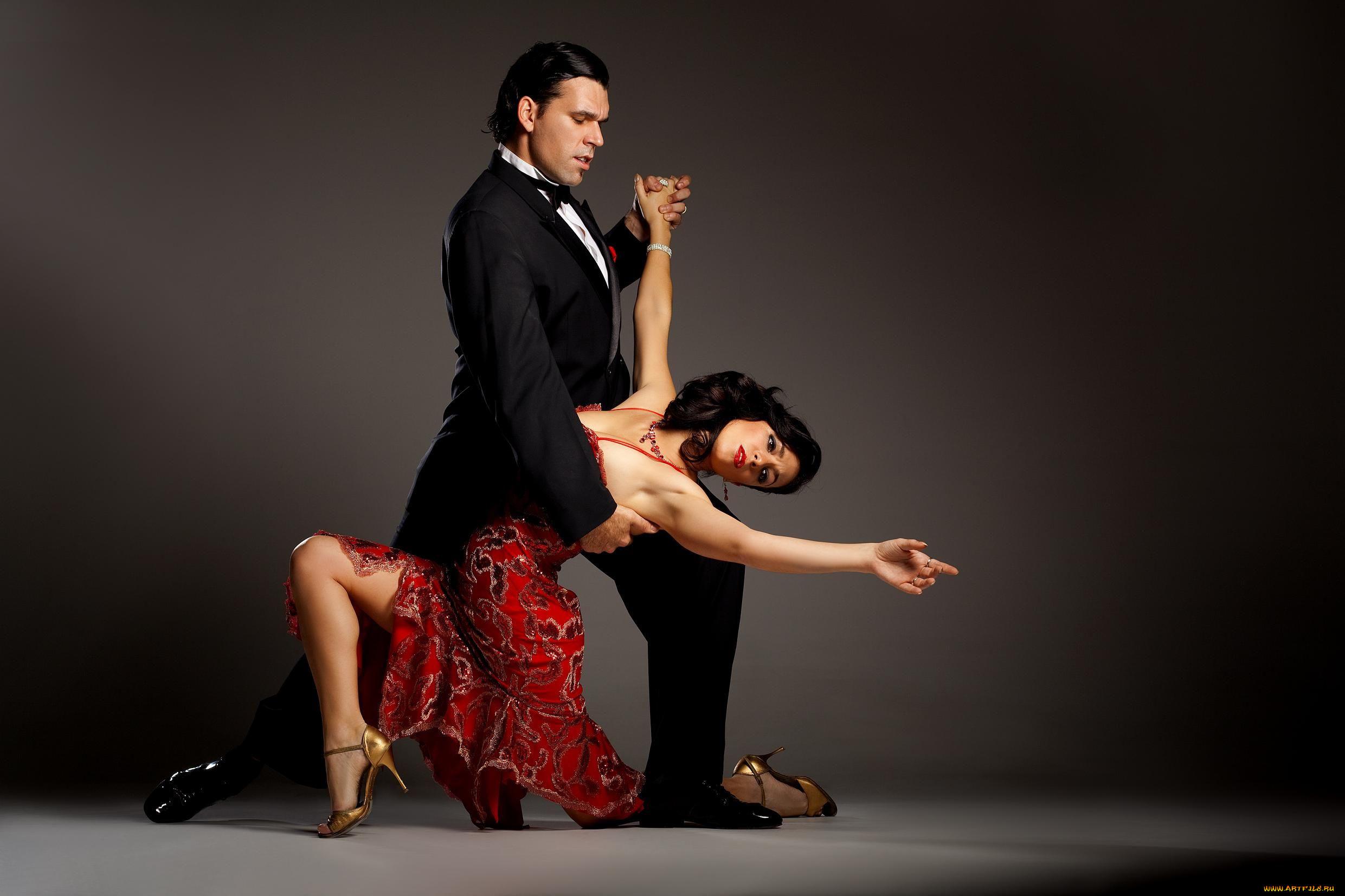 картинки жизнь как танец это открытая или